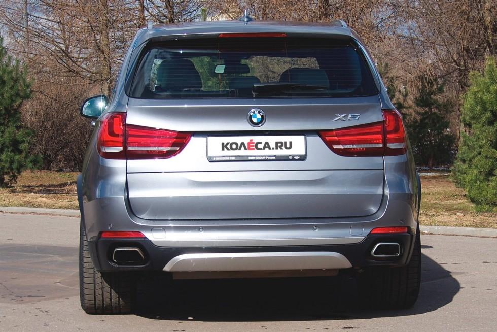 BMW_X5_Hybrid_21