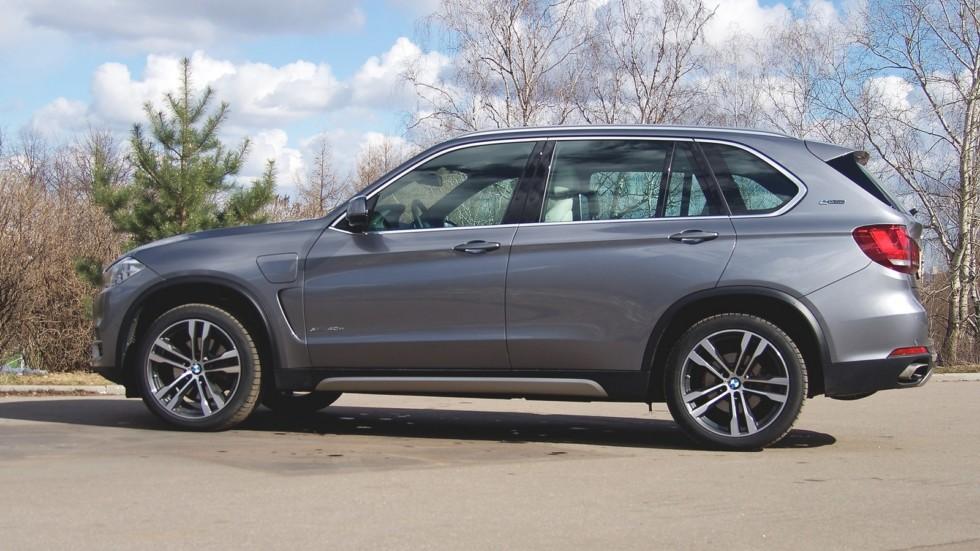BMW_X5_Hybrid_23