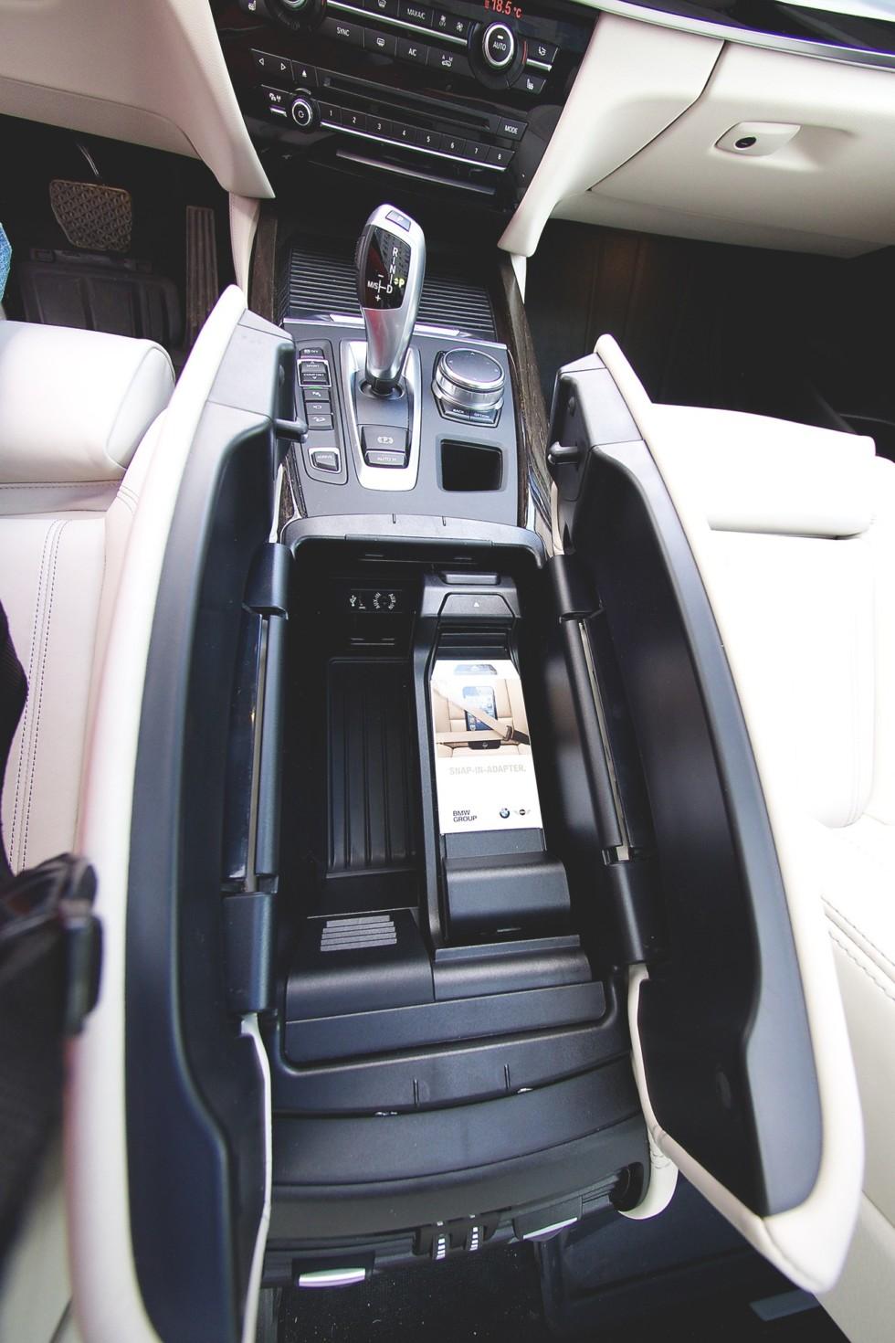 BMW_X5_Hybrid_54