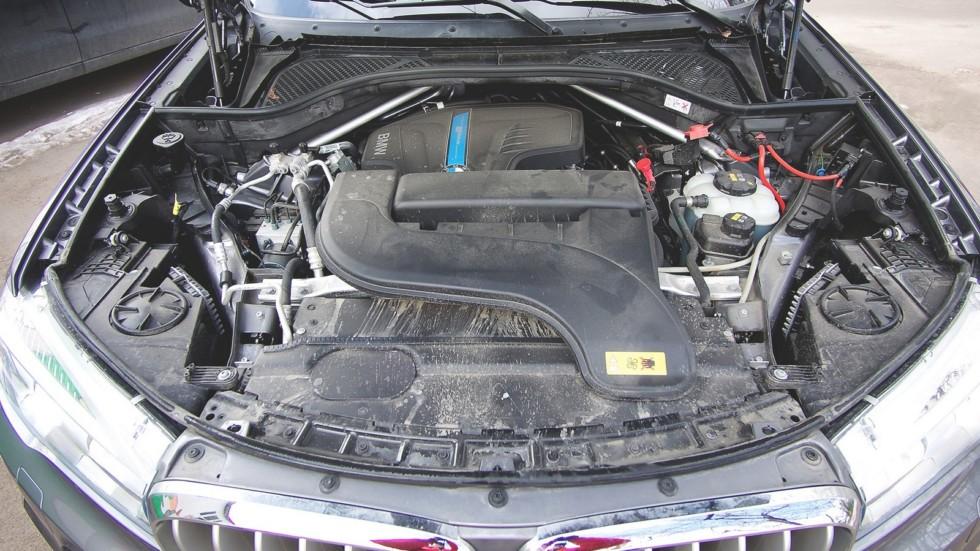 BMW_X5_Hybrid_73
