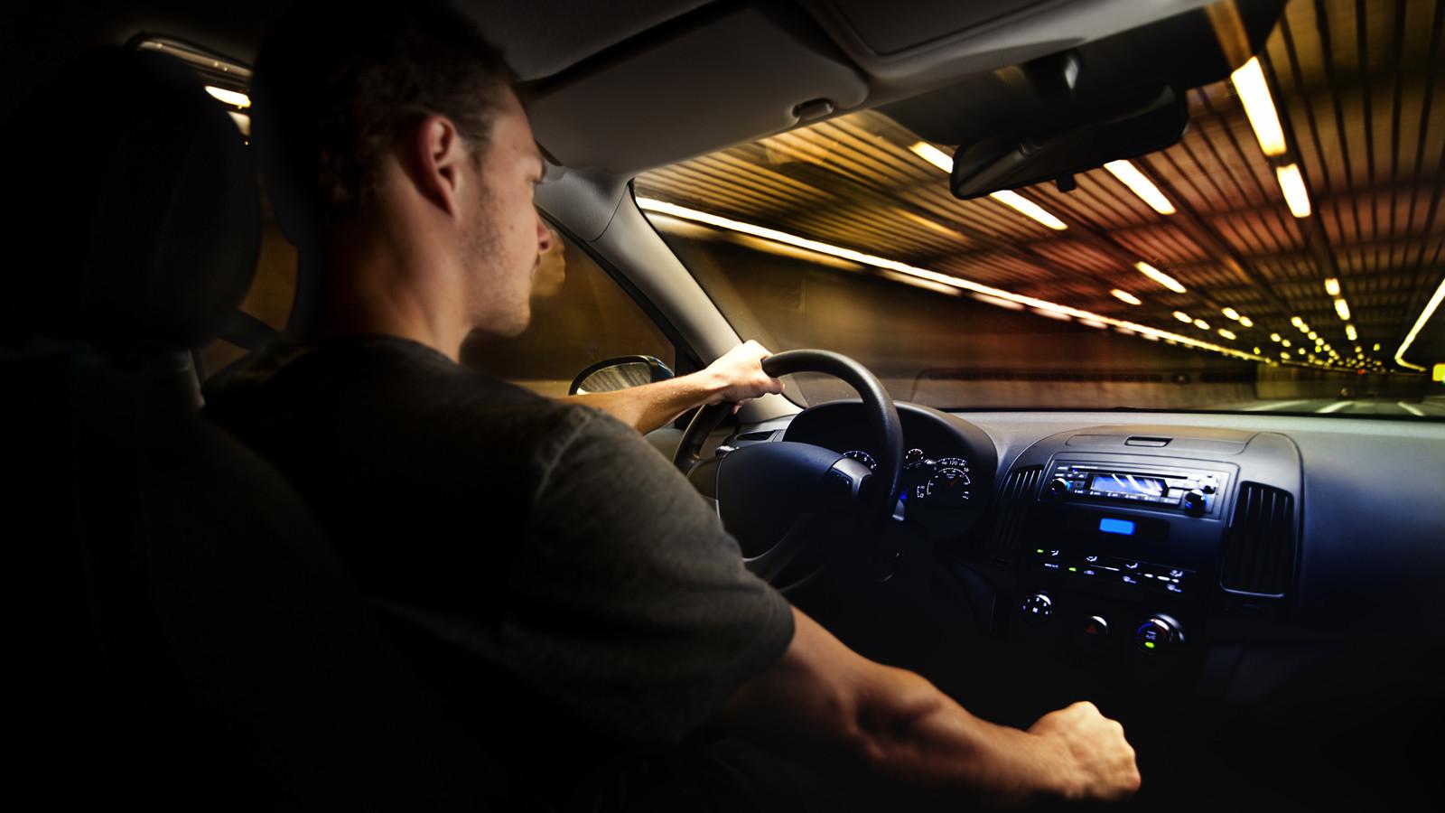 raising driving age essay