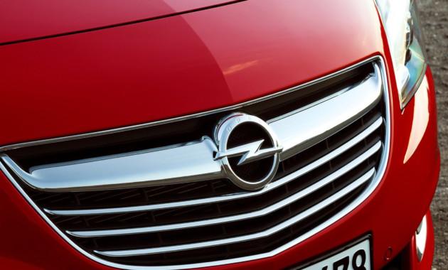 В Peugeot (Пежо) прояснили ситуацию свозвращением Опель в РФ