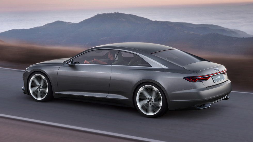 audi_prologue_piloted_driving_1
