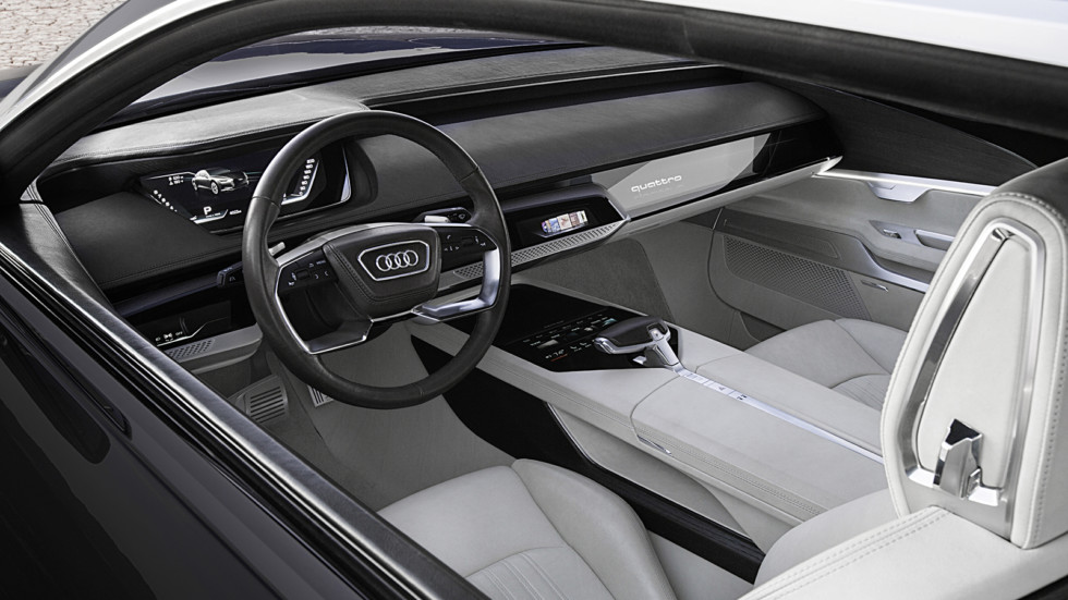 audi_prologue_piloted_driving_16