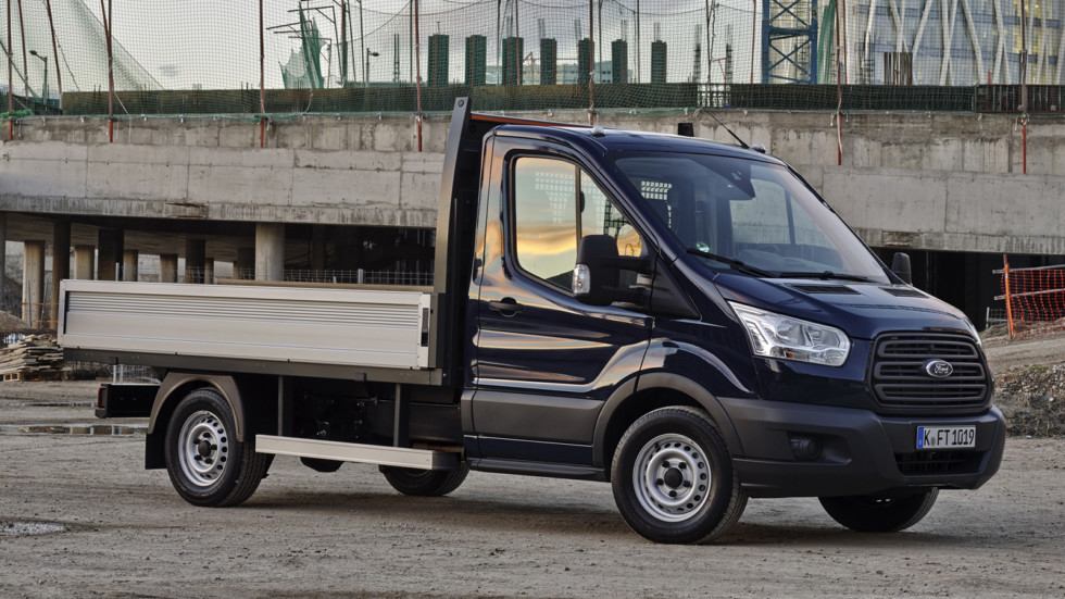 ford_transit_chassis_cab_3