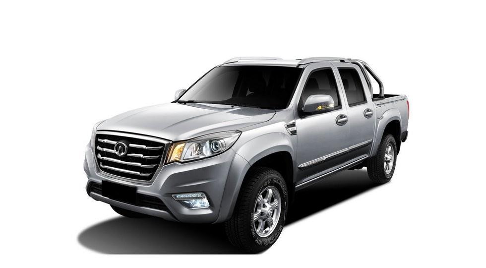 Reuters узнал опланах Китая заместить американские автозаводы вМексике