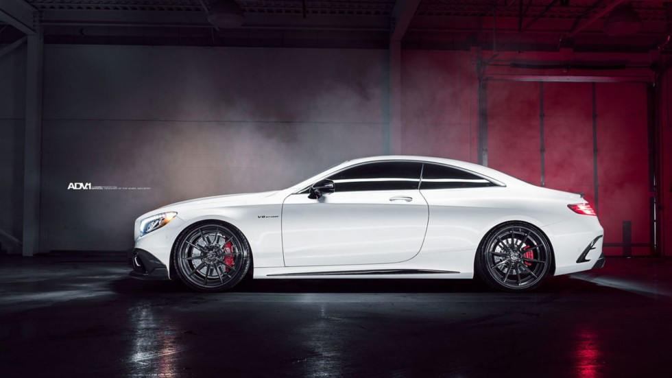 mercedes-benz-s63-brabus-coupe-adv1-wheels-1