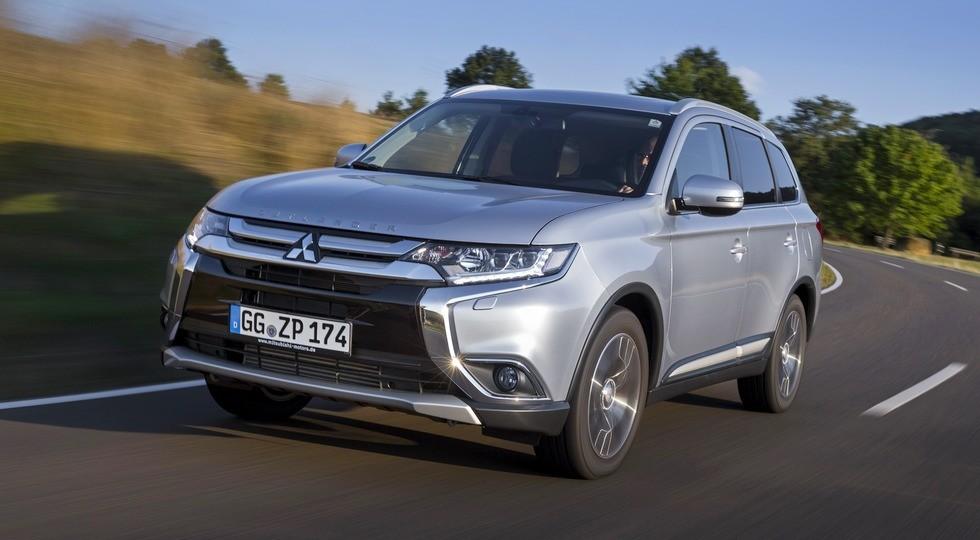 В РФ отзывают сотни авто известной модели