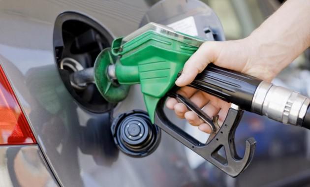 Росстандарт невыявил нарушений при продаже бензина «Роснефти» на далеком Востоке