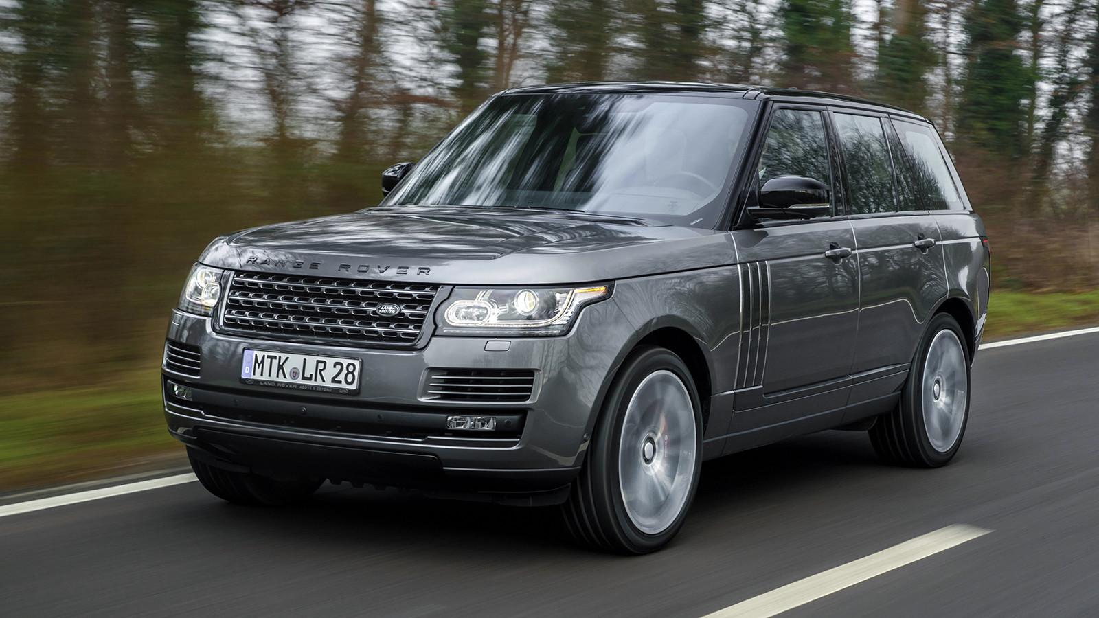 В Российской Федерации автолюбители определили 28 наилучших авто