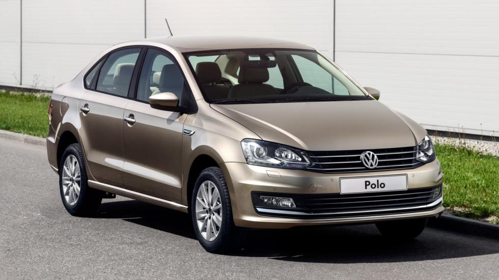 volkswagen_polo_sedan_16