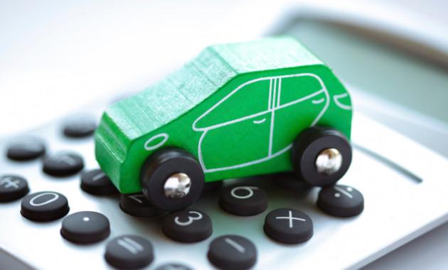 В Российской Федерации усилят контроль заоплатой налогового сбора натранспорт