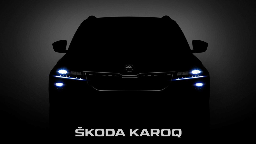 2018-skoda-karoq-teaser