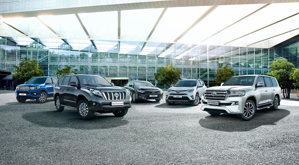Русский рынок автомобилей сумелбы занять пятое место врейтингеЕС