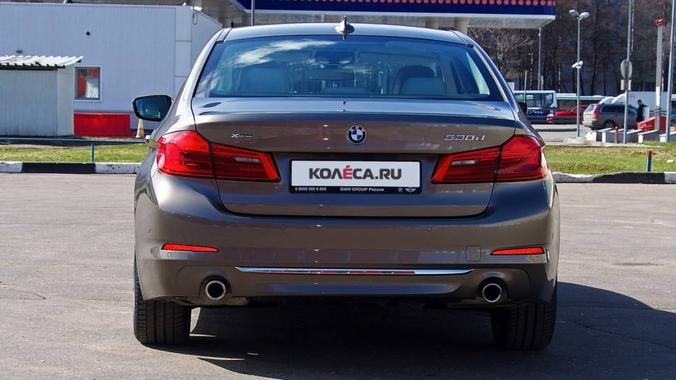 BMW_530d_10