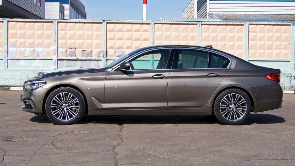 BMW_530d_5