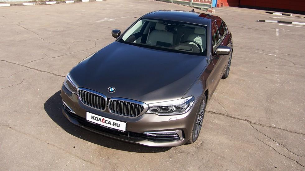 BMW_530d_7