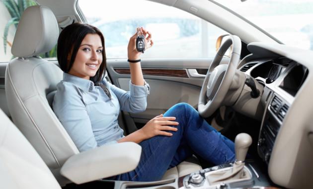 Сучастием господдержки в РФ продали 250 000 машин в 2017-ом году