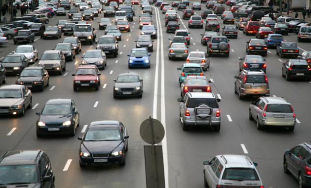 В государственной думе посоветовали исключить норму оплатном въезде внекоторые районы городов