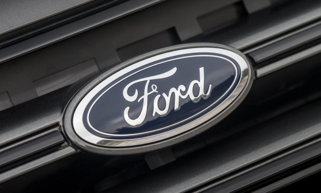 Форд снизил цены на детали в Российской Федерации до30%
