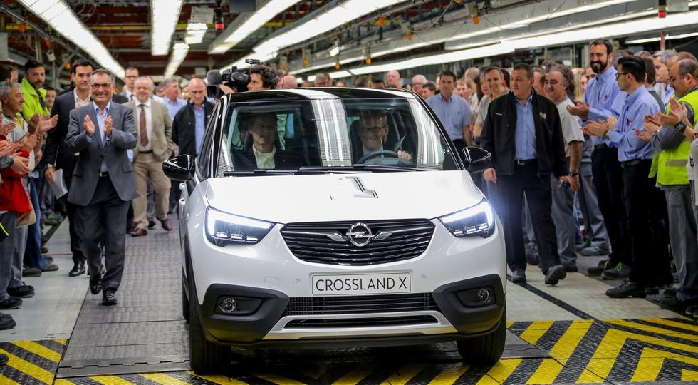 Opel-Crossland-X-Zaragoza-306499