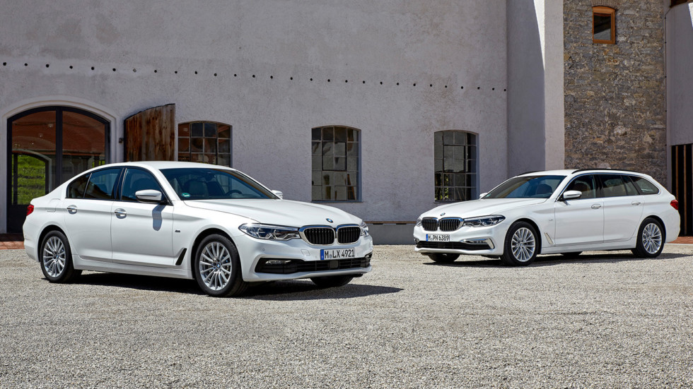 P90258975_highRes_the-new-bmw-5-series-1600x0-c-default