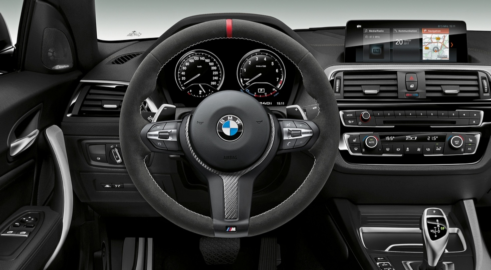 P90259145_highRes_the-new-bmw-m240i-m-