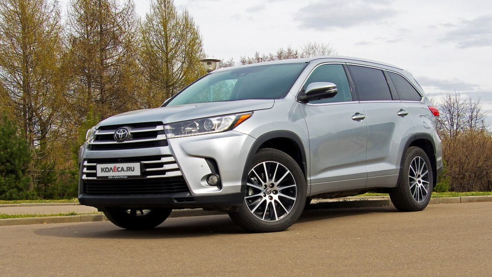 Toyota_Highlander_2