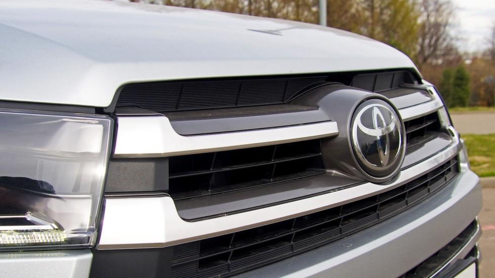 Toyota_Highlander_23