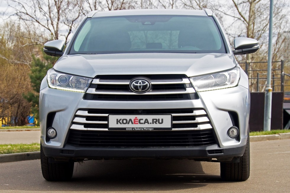 Toyota_Highlander_6