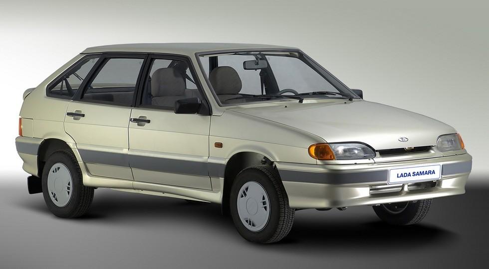 cars-980x0-c-default