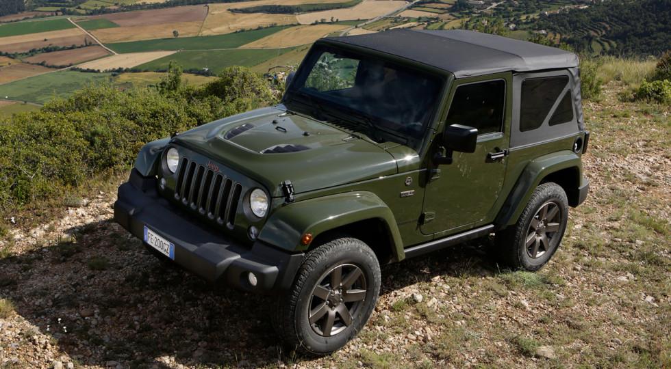 jeep_wrangler_75th_anniversary_10-980x540