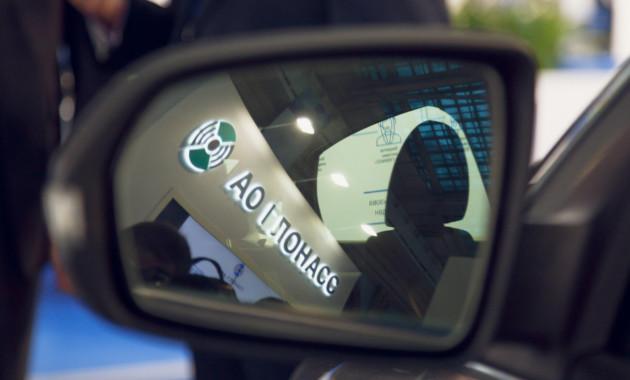 «ЭРА-ГЛОНАСС» обеспечила вызов служб в 1 тыс уличных аварий