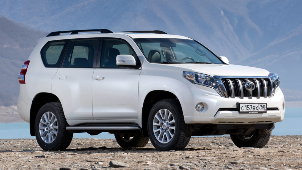 toyota_land_cruiser_prado_cis-spec_23