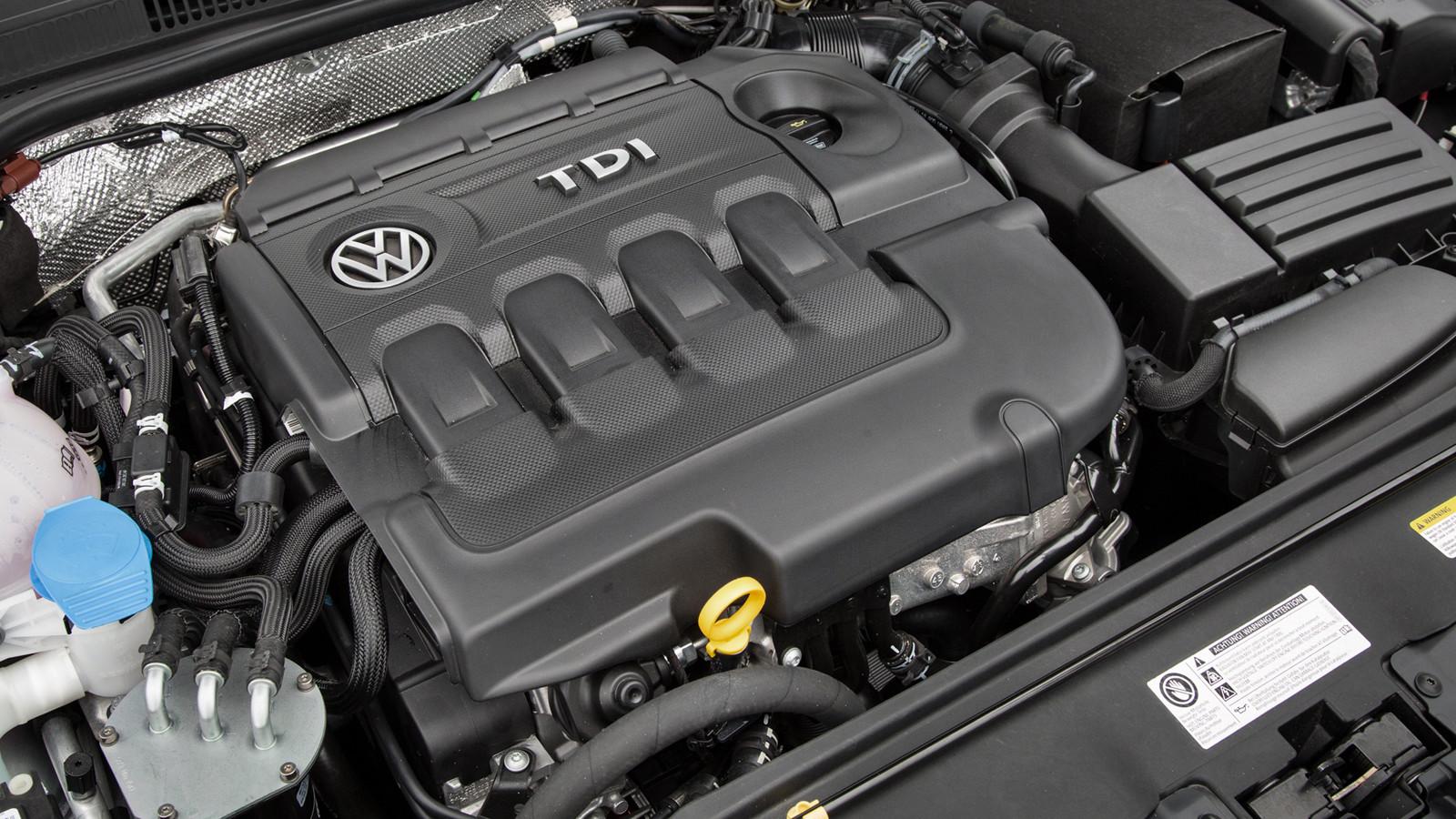 Генпрокуратура Штутгарта ведет расследование против руководителя VW