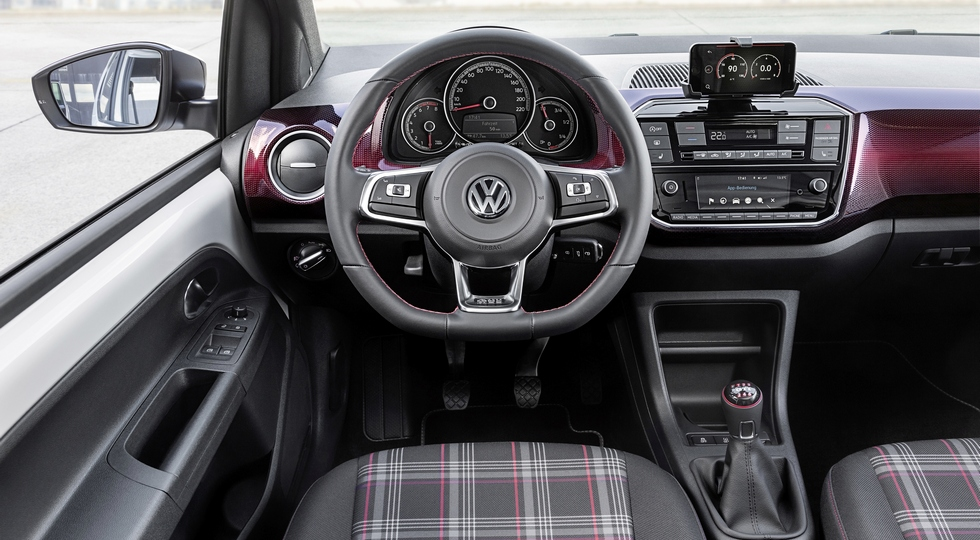 volkswagen_up_gti_concept_1