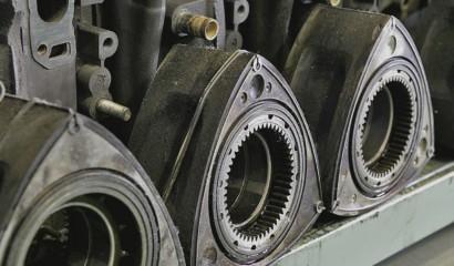 Тест-драйв новой Mazda 5 (Новая Мазда 5 2011)