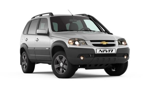 30ИюнGM-Avtovaz снова продлил действие программы обновления автопарка