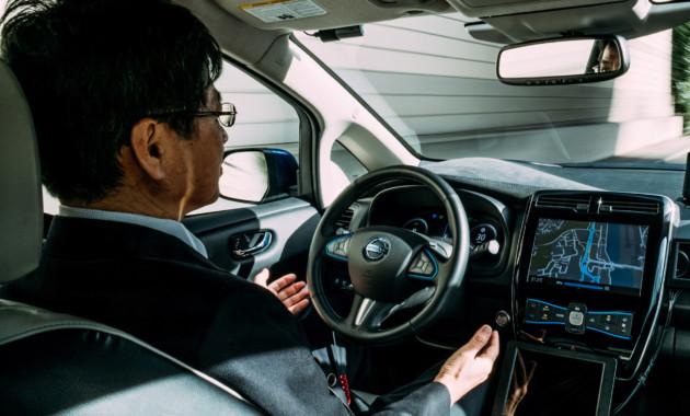 AVL и«Лаборатория Касперского» придумала технологию, призванную обезопасить нынешние автомобили