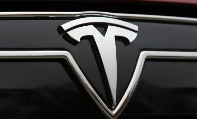 22ИюнАвтомобили Tesla будут собираться в Китае