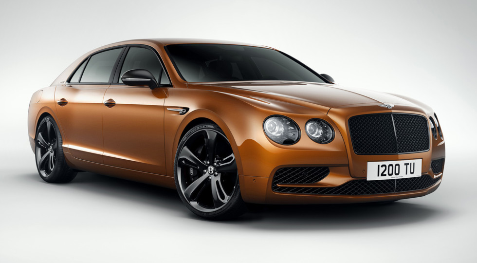 Bentley-Flying-Spur-W12-S-1-1600x0-c-default-980x540