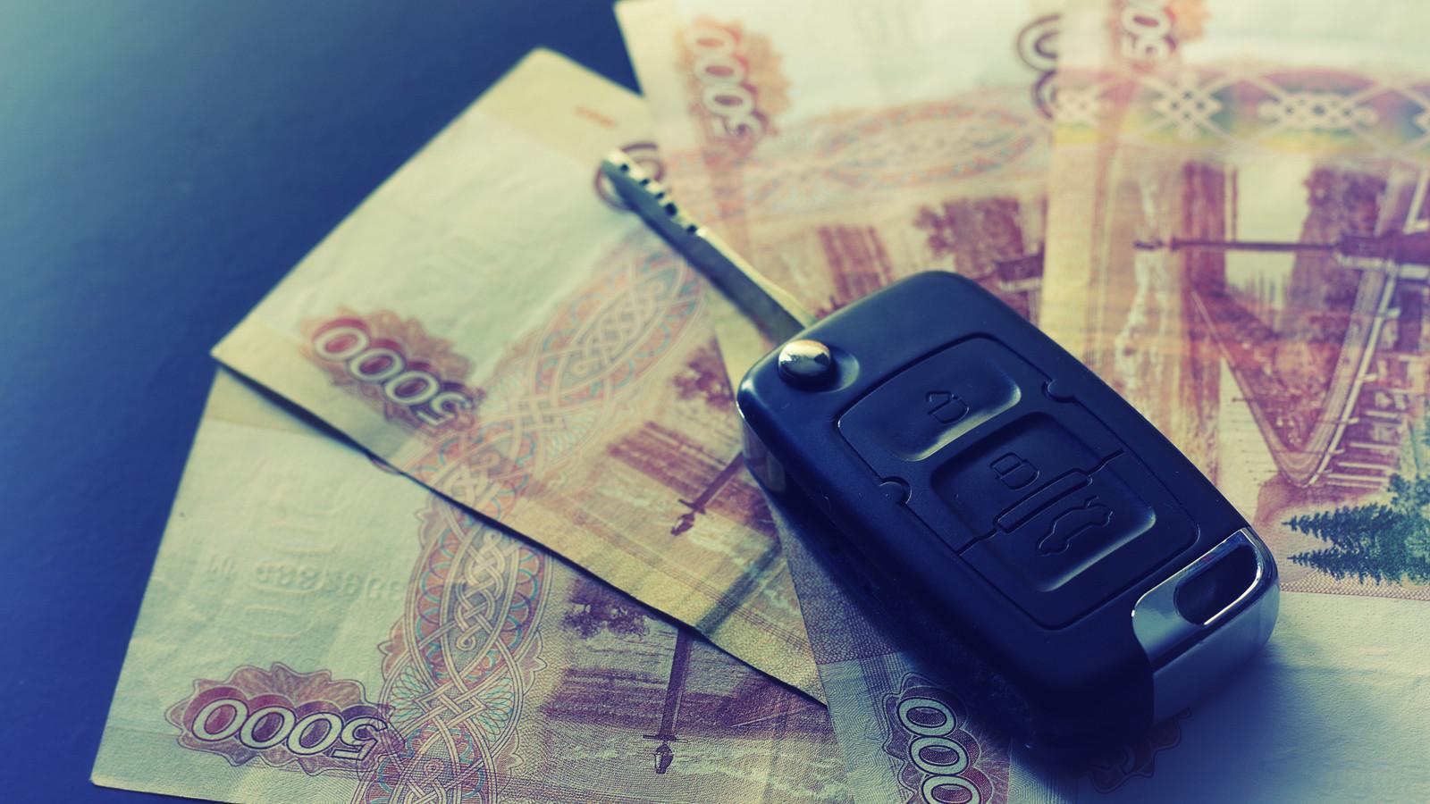 Страховые агенты  оценили свои убытки поОСАГО в21 млрд.  руб.
