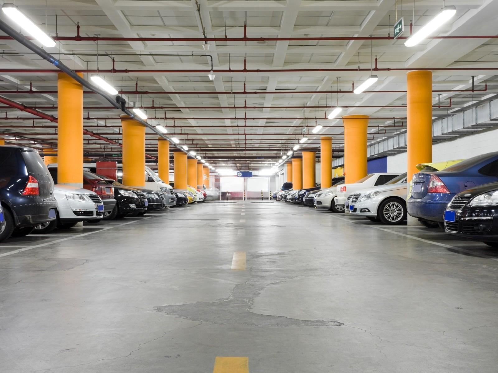 Avito: ВОмске впервую очередь покупают подержанные российские автомобили