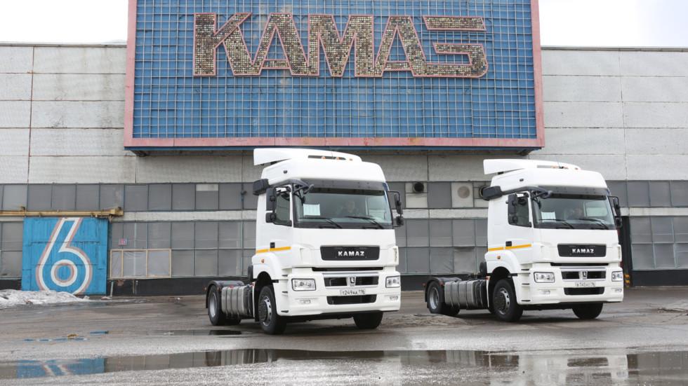 KAM_4520 (1)
