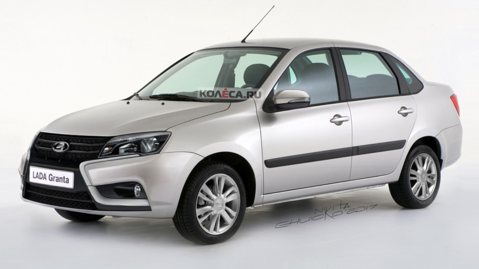 Lada-Granta-restyle-front1-1600x0-c-default