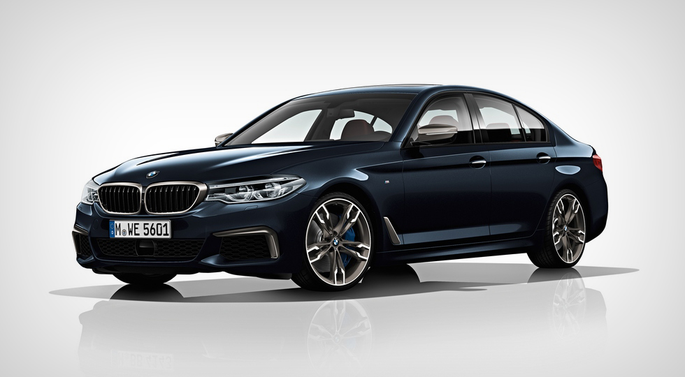P90256172_highRes_the-new-bmw-m550d-xd