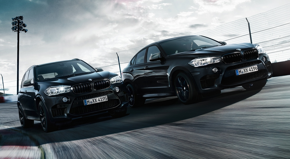 P90264431_highRes_the-new-bmw-x5-m-and