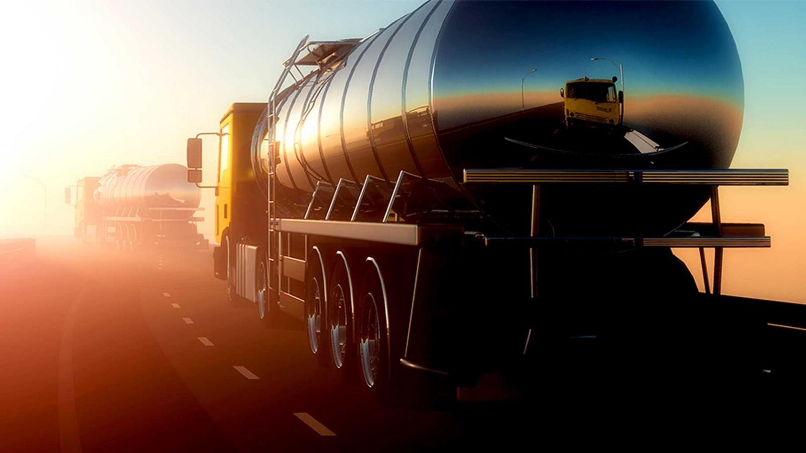 Руководство внесло в Государственную думу законодательный проект обответственности за реализацию некачественного топлива