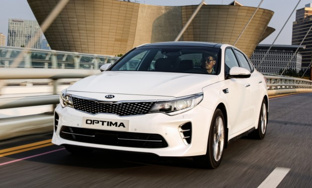 kia_optima_gt_28-630x380-1496661502.jpeg