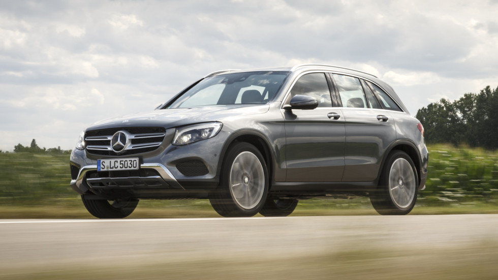 mercedes-benz_glc_220_d_4matic_off-road_3